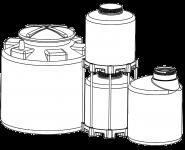 tudeks-bursa-polietilen-tursu-depo-tank-tanker
