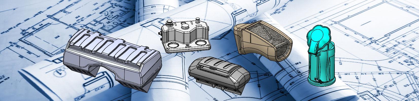 rotasyon, rotasyon kalıbı, rotasyon üretimi, rotasyon kalıp imalati, rotasyon alüminyun kalıp, rotasyon şaç kalıp, rotasyon plastik üretimi