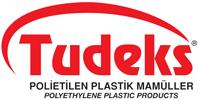 TUDEKS Makine Plastik Tarım Kalıp Gıdave San.Tic.Ltd.Şti